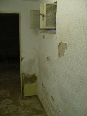 bau net forum keller 12952 dichtschl mme auf betonfarbe. Black Bedroom Furniture Sets. Home Design Ideas