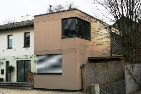 bau de forum neubau 15215 anbau mit welchen groben kosten ist zu rechnen. Black Bedroom Furniture Sets. Home Design Ideas