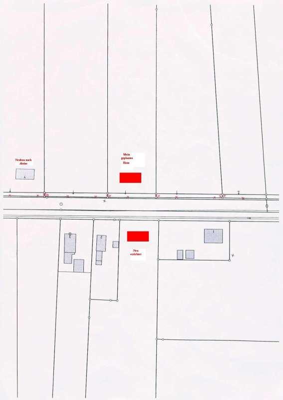 bau de forum bauplanung baugenehmigung 14711. Black Bedroom Furniture Sets. Home Design Ideas