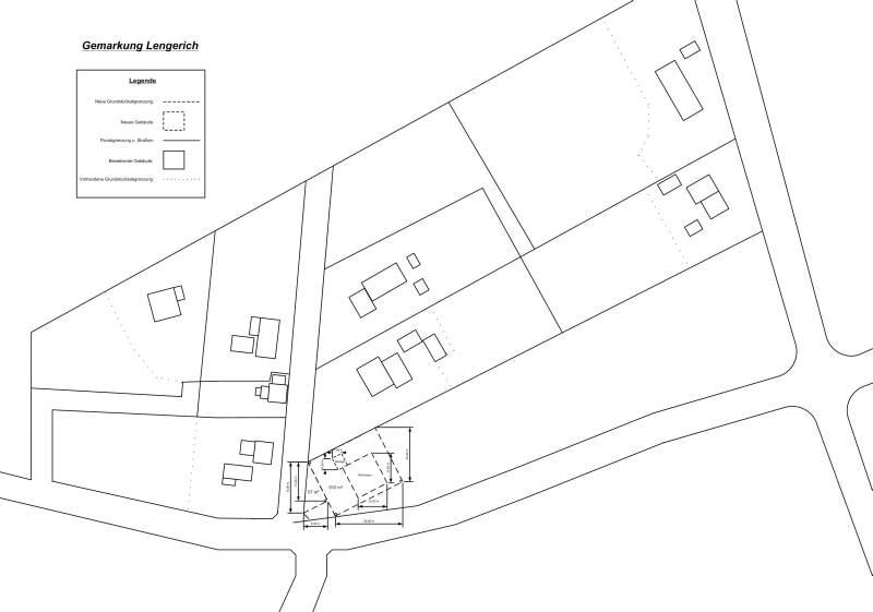 bau de forum bauplanung baugenehmigung 14959 bauen im au enbereich wurde abgelehnt. Black Bedroom Furniture Sets. Home Design Ideas