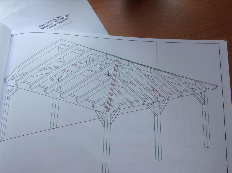 Bauplanung baugenehmigung