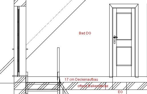 Dusche Gefliest Ablauf : BAU.NET – Forum – Sanit?r, Bad, Dusche, WC – 11861: Ebenerdige Dusche