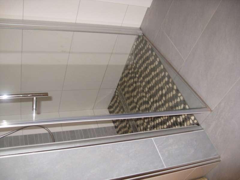 bau de forum sanit r bad dusche wc 12016 duschrinne abschluss duscht re undicht. Black Bedroom Furniture Sets. Home Design Ideas