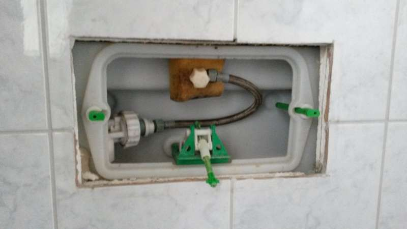 silikon dusche erneuern mieter die neueste innovation der innenarchitektur - Silikon Dusche Erneuern Mieter