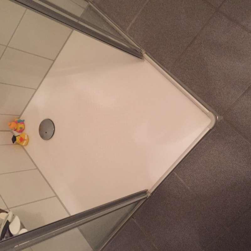 bau de forum sanit r bad dusche wc 12214 badezimmer abdichtung fliesen verbundabdichtung. Black Bedroom Furniture Sets. Home Design Ideas
