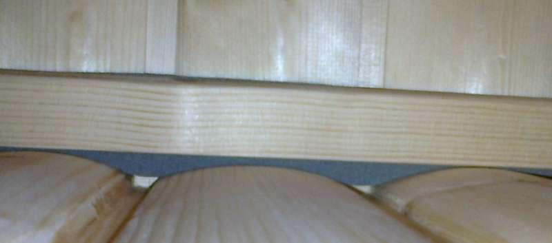 bau de forum schwimmbad sauna wellness fitness. Black Bedroom Furniture Sets. Home Design Ideas