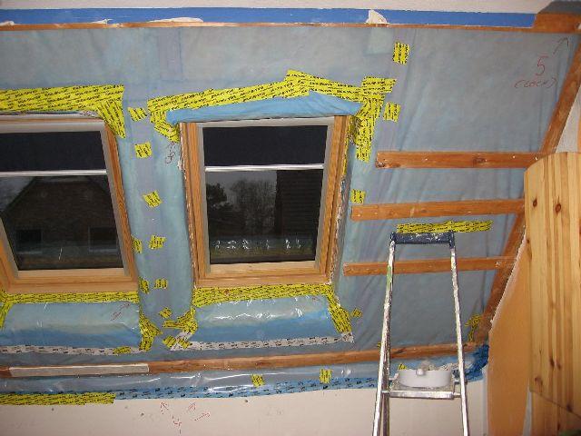 bau de forum modernisierung sanierung bausch den 14518 geruch im kinderzimmer. Black Bedroom Furniture Sets. Home Design Ideas