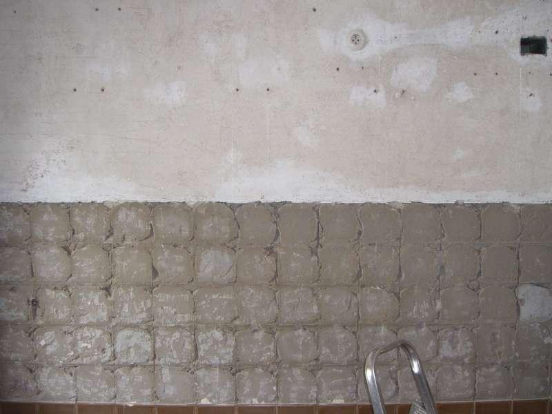 bau de forum modernisierung sanierung bausch den 14703 verputzen mauern. Black Bedroom Furniture Sets. Home Design Ideas