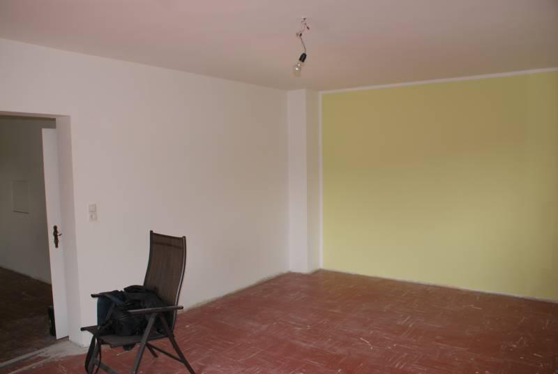 asbest versiegeln wurden pastosen massen zur erhhung. Black Bedroom Furniture Sets. Home Design Ideas