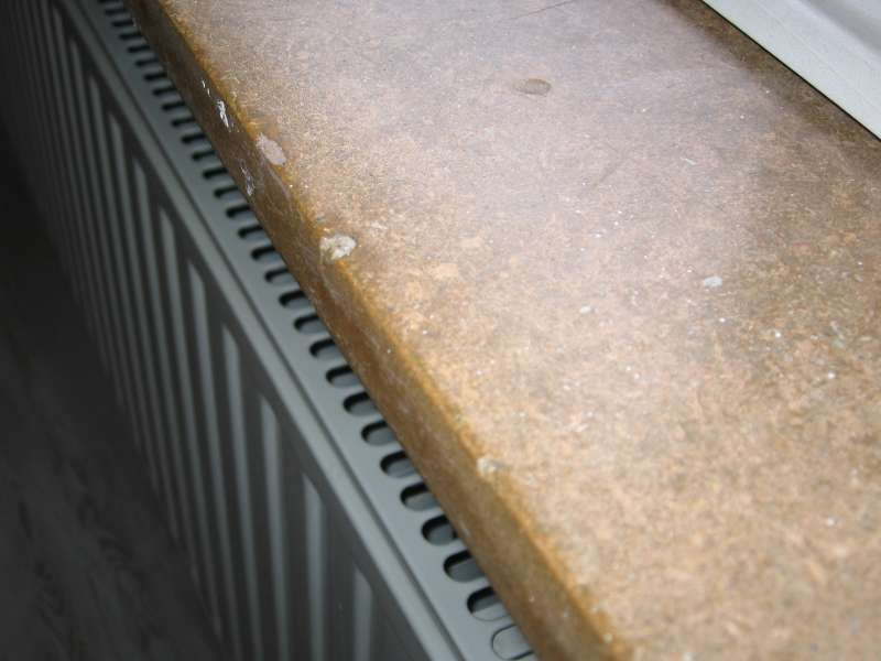 bau de forum modernisierung sanierung bausch den 15033 asbest und pak in fussbodenbel gen. Black Bedroom Furniture Sets. Home Design Ideas