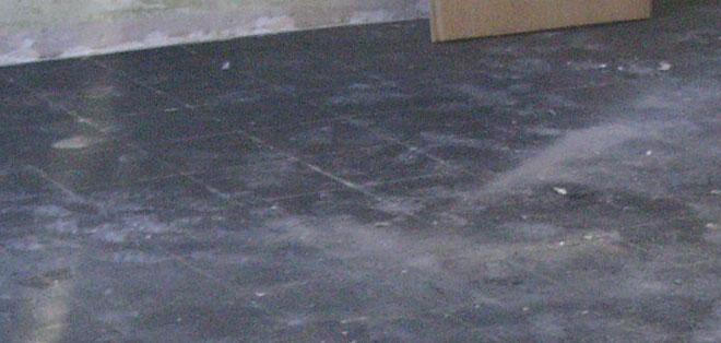 bau de forum modernisierung sanierung bausch den 15036 asbest bei sanierung. Black Bedroom Furniture Sets. Home Design Ideas
