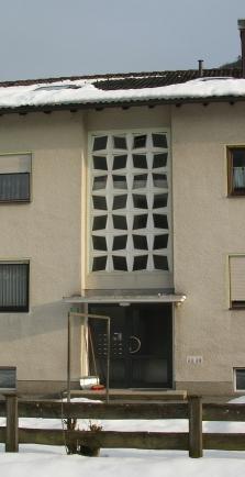 bau de forum modernisierung sanierung bausch den 15071 betonelement durch. Black Bedroom Furniture Sets. Home Design Ideas