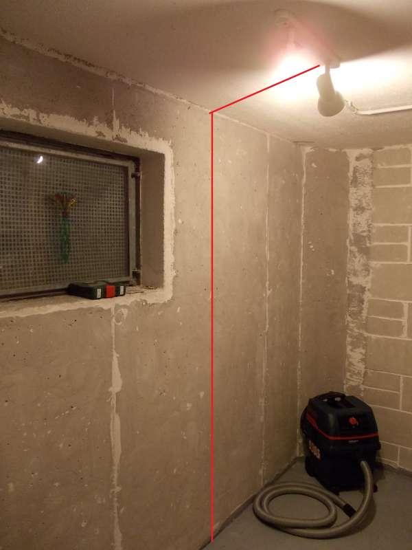 unterputz kabel verlegen finest der bernstein mit duschstange with unterputz kabel verlegen. Black Bedroom Furniture Sets. Home Design Ideas