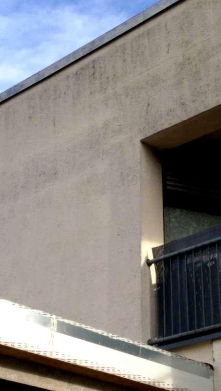 bau de forum modernisierung sanierung bausch den 15335 aussenfasade schadhaft innen. Black Bedroom Furniture Sets. Home Design Ideas