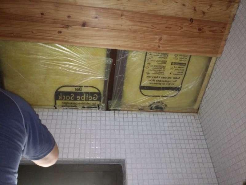 Top BAU.DE - Forum - Modernisierung / Sanierung / Bauschäden - 15408 NV27