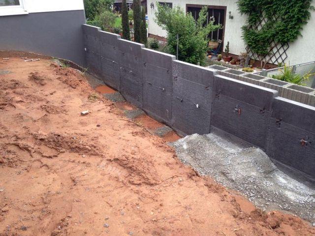 bau de forum tiefbau und spezialtiefbau 12073 l steine und wasser. Black Bedroom Furniture Sets. Home Design Ideas
