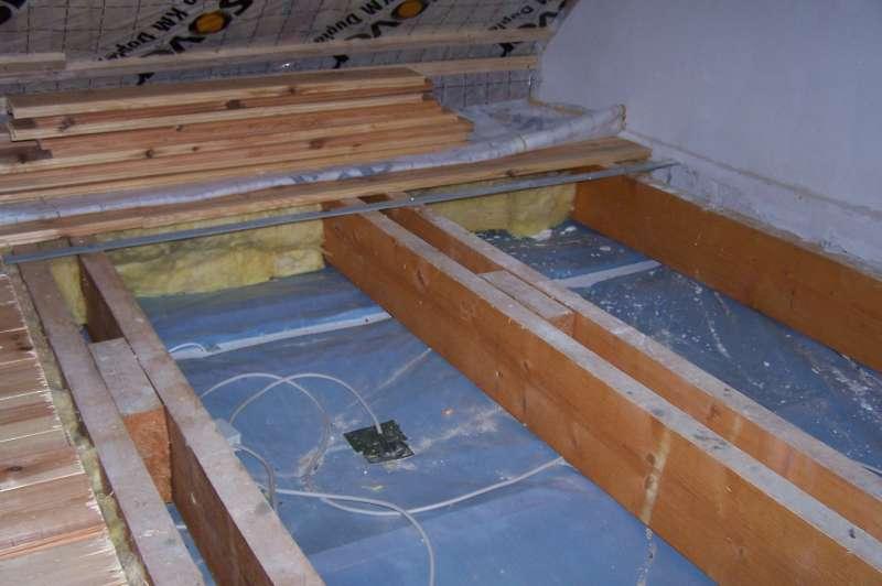 Bau De Forum Treppen Rampen Leitern 11716 Offnung In