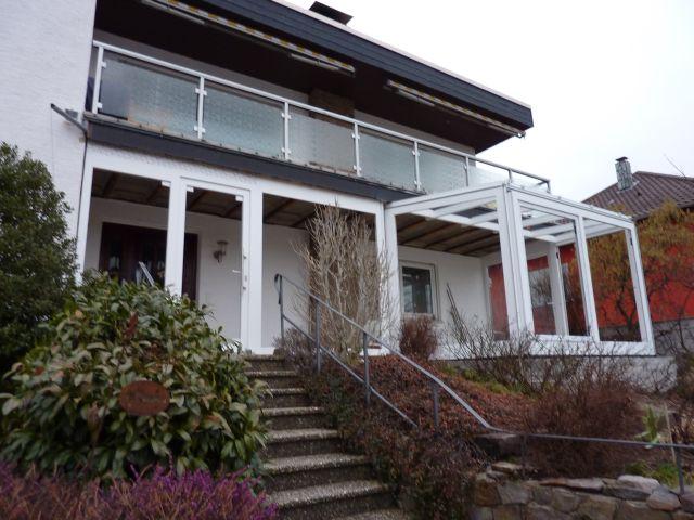 bau de forum wintergarten 10198 anschluss wintergarten unter balkon. Black Bedroom Furniture Sets. Home Design Ideas