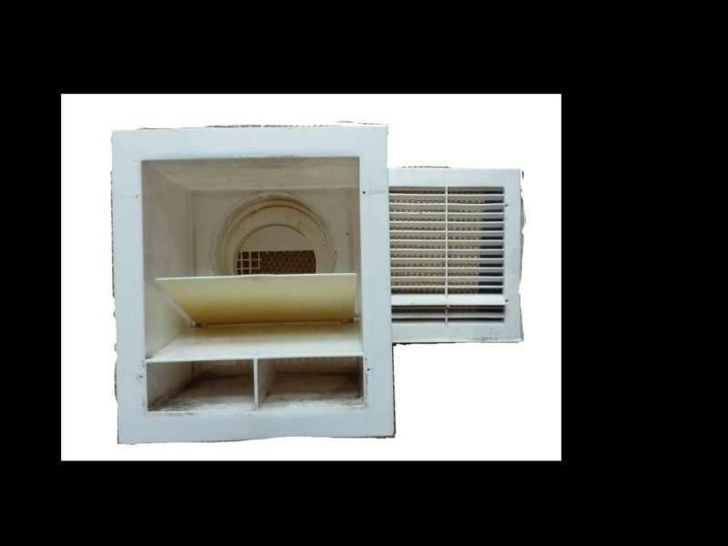 bau de forum wohnen und einrichten 10589 mauerkasten f r zu und abluft einer. Black Bedroom Furniture Sets. Home Design Ideas