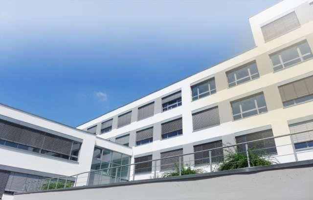 Architektur Stellenangebote | Bau De Inserate Stellenangebote Stellenangebote Architektur