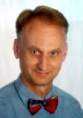BAU.NET - Forum - Profile - Profil Administration - Dipl.-Psych ...